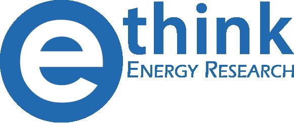 e-think logo