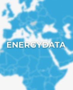 Energydata