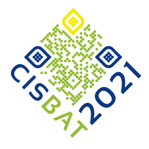 CISBAT 2021: Lausanne, Switzerland